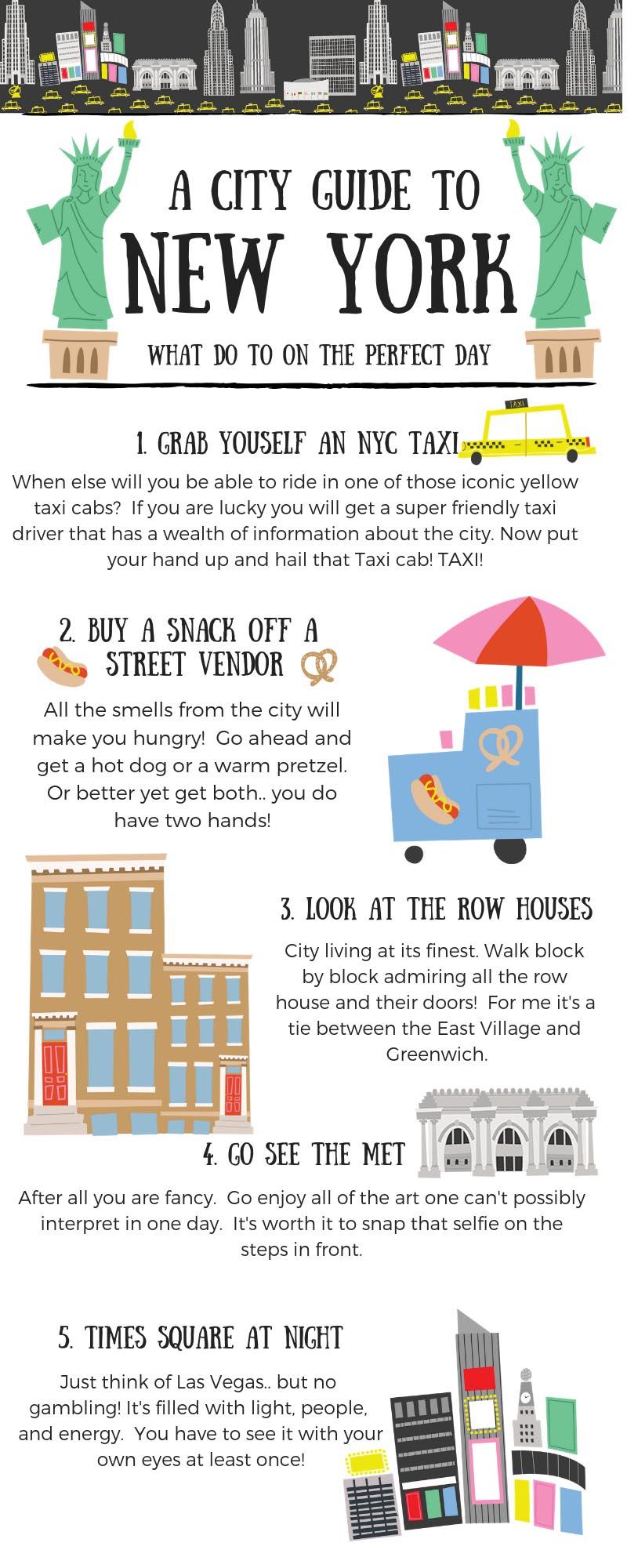 NYC guide.jpg